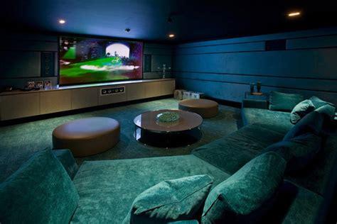 weird room designs   blow  mind