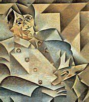 Cubist Painters, Sculptors