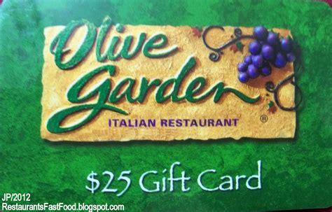 Olive Garden Florida Mall by Restaurant Fast Food Menu Mcdonald S Dq Bk Hamburger Pizza