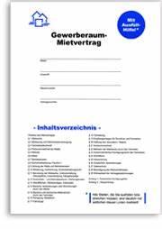 Haus Und Grund München Mietvertrag : gewerber ume mietvertrag von haus grund saarland zum download ~ Orissabook.com Haus und Dekorationen