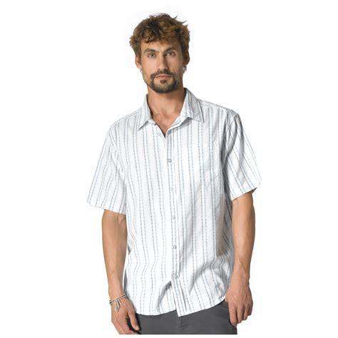 l homme moderne boutique 28 images premi 232 re boutique 224 pour l horloger iwc homme