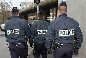 Alliance police nationale 91 : « Il devient urgent que l ...