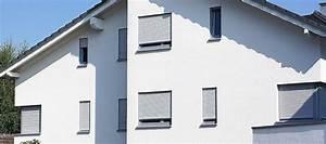 Mini Fliegen Am Fenster : aufsatzrollladen kaufen top mini rollladen f r fenster ~ Eleganceandgraceweddings.com Haus und Dekorationen