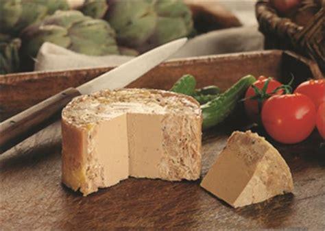 canapé au foie gras recette du tournedos rossini au foie gras d oie