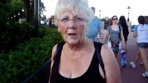 granny mother fucker mp4 youtube