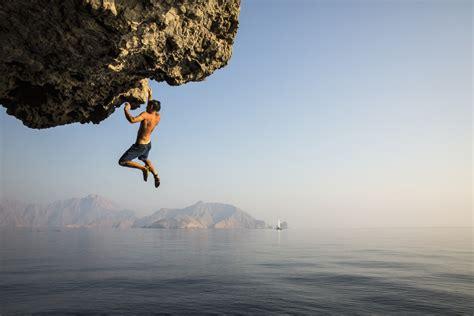 Alex Honnold | The 25 Most Adventurous Men of the Past 25 ...