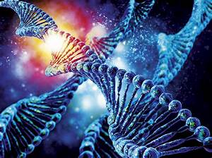 Ashg  Continually Advancing Genetic Discoveries
