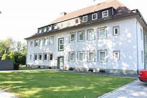 Wohnung Mieten Lippstadt : 2 zimmer wohnung mieten soest 2 zimmer wohnungen mieten ~ Watch28wear.com Haus und Dekorationen