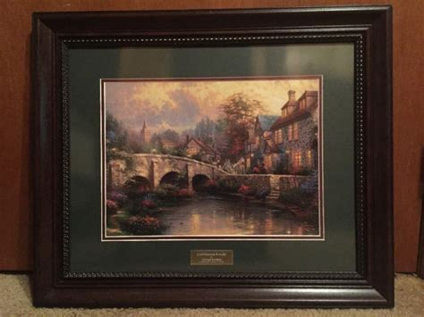 kinkade home interiors top 28 kinkade home interiors home interiors and
