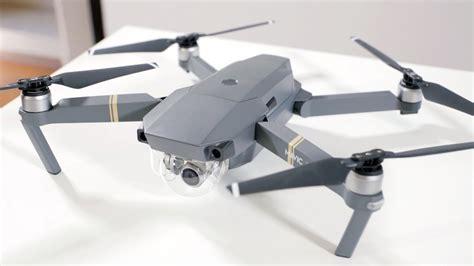 dji mavic pro mini rc quadcopter  uhd camera youtube