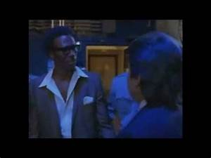 "The David Ruffin Movie ""Yall Can't Fire Me"" ~ a funny take ..."