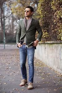 Bohème Chic Homme : quel est le meilleur style vestimentaire homme ~ Melissatoandfro.com Idées de Décoration