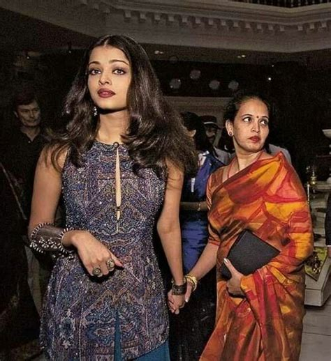 aishwarya rai   mother aishwarya rai beauty queen