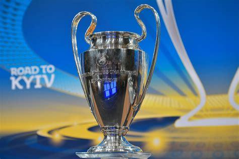 uefa champions league final  real madrid
