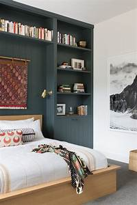 Bedroom, Storage, Ideas, 27, Chic, And, Clever, Bedroom, Storage, Ideas