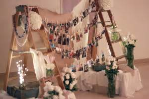 Susan&Kirk Reception Ladders web Hitch Studio