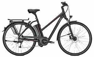 E Bike Rixe : rixe e bike montpellier i9 eurorad bikeleasingeurorad ~ Jslefanu.com Haus und Dekorationen