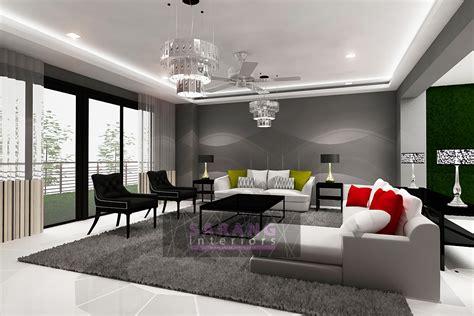 Latest Home Interior Design Trends On Interior Design