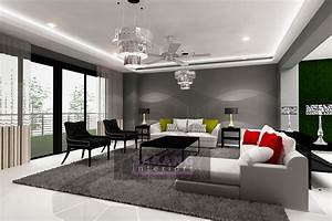 Best fresh interior home design business 12964 for Latest interior designs for home