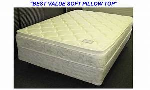 williams pillow top mattress set queen mcallen mattress inc With cheap pillow top queen mattress sets