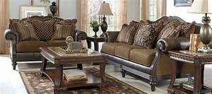 Furniture ashley living room 2017 2018 best cars reviews for At home store living room furniture