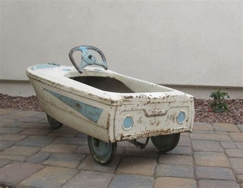Sam S Pedal Boat by Best 25 Pedal Boat Ideas On Shanty Boat Boat