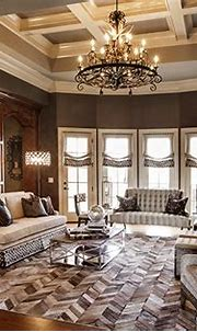 Interior Design 101 Our 6 Most Popular Design Styles ...