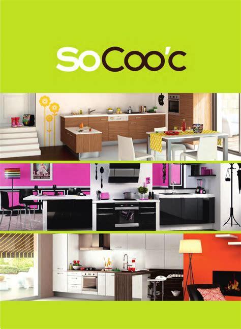 avis cuisine socoo c socoo 39 c montpellier lattes cuisine lattes 34970 adresse