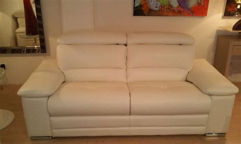 rénovation canapé tissu sos canapé accueil