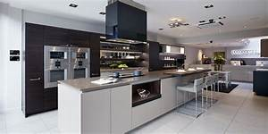 poggenpohl kitchens melbourne wow blog With centre kitchen design in london