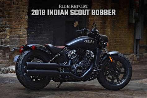 Moto Guzzi V7 Iii 4k Wallpapers by Ride Report The 2018 Indian Scout Bobber Indian Scout