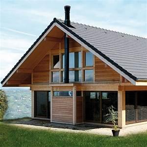 Conduit De Cheminée Extérieur Inox Prix : simple sortie de toit ronde with conduit cheminee ~ Premium-room.com Idées de Décoration