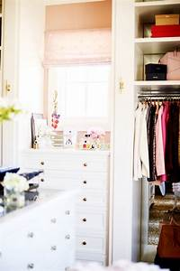 Chic Closet Office Design Ideas Home Decor