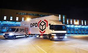 Dpd Shop Münster : matalan teams up with dpd to make life easier for busy families courier parcels uk haulier ~ Eleganceandgraceweddings.com Haus und Dekorationen