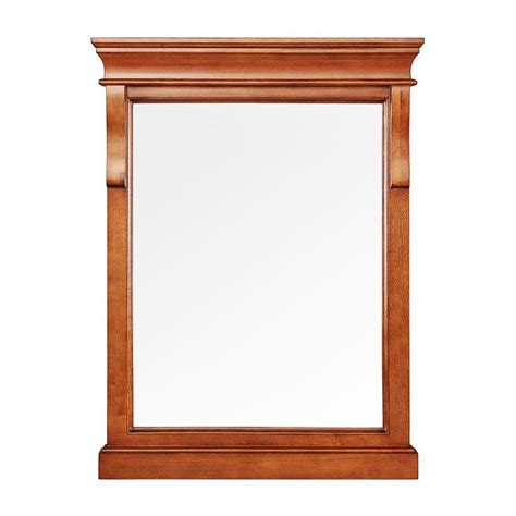 Home Depot Vanity Mirrors by Wall Hanging Mirrors Bathroom Mirrors The Home Depot