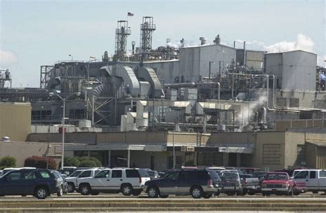 dupont closing chattanooga plant chattanooga times
