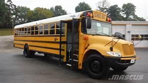 School Bus Kaufen : ic ce preis baujahr 2005 schulbusse gebraucht ~ Jslefanu.com Haus und Dekorationen
