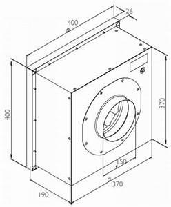 Dunstabzugshaube Externer Motor : silverline iwm 1100 externer motor ~ Michelbontemps.com Haus und Dekorationen