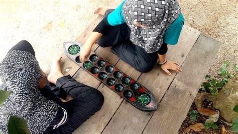 Alat musik ansambel menurut fungsinya dan ragamnya. Antara Permainan Tradisional Yang Generasi Baru Perlu Tahu Dan Bermain Bersama.