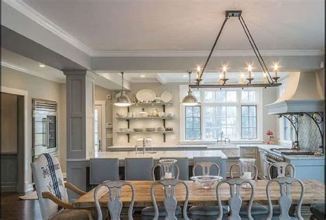 linear chandelier dining room dining room with hanging linear chandelier lighting