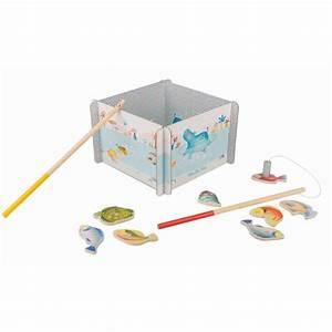 Spielzeug Jungs Ab 2 : moulin roty angelspiel les papoum spielwaren ab 2 jahre spielzeug kind baby spielzeug ~ Orissabook.com Haus und Dekorationen