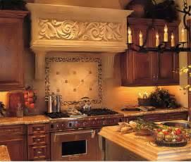 Kitchen Backsplash Ideas Backsplash Tile Ideas Design Bookmark 11268