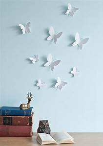 Marvelous metamorphosis wall decor set mod retro vintage