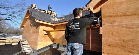 roofing contractors roofer installation repair