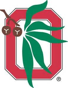 Ohio State Alumni Logo