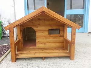 choosing a dog house large dog house With wood for dog house