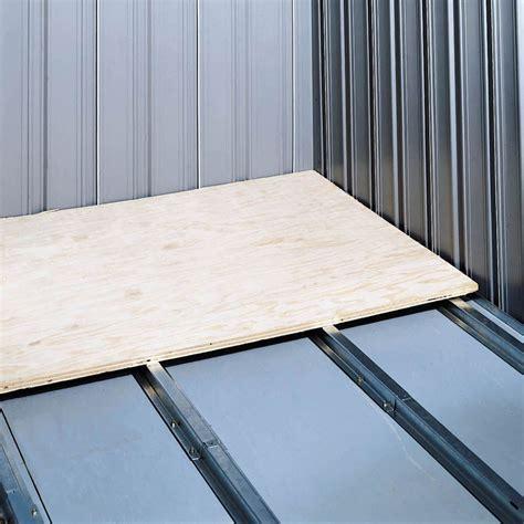 arrow floor frame kit fb1014 a arrow fb1014 floor frame kit for buildings