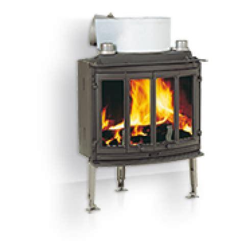 Fireplace Inserts Wood Burning Fireplace Inserts Jtul