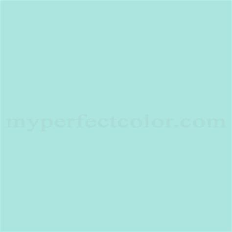 dunn edwards de spearmint match paint colors