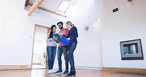 Mietrecht Wohnungsübergabe Auszug : wohnungs bergabe tipps bergabeprotokoll vordruck ~ Markanthonyermac.com Haus und Dekorationen